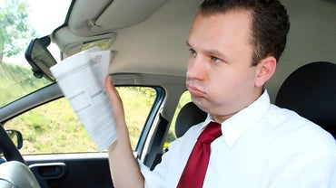 How Do You Repair Your Car's Air Conditioning System?