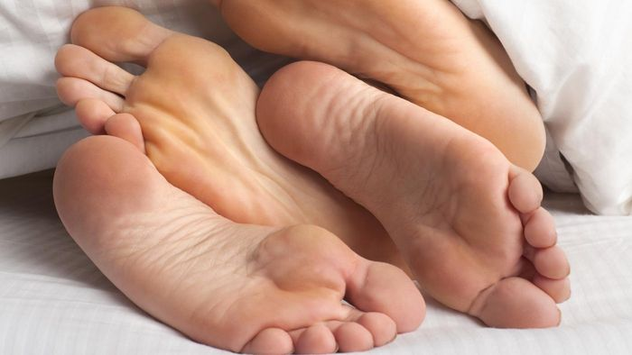 What Are Some Effective Treatments for Fungus Between the Toes?
