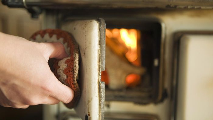 Where Can You Buy a Dual Fuel Wood Furnace?