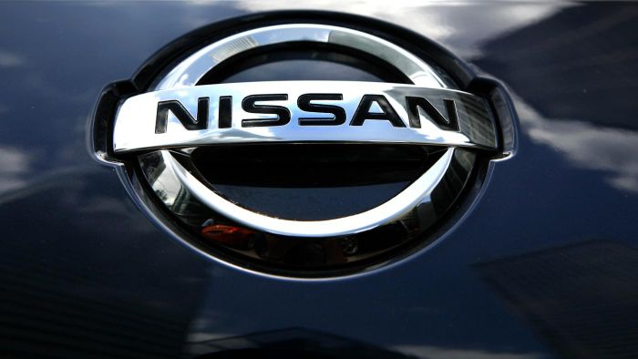 Where Can You Find Repair Manuals for Nissan Vehicles?