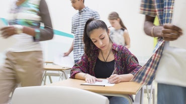 Where Can You Get a Free SAT Practice Test?