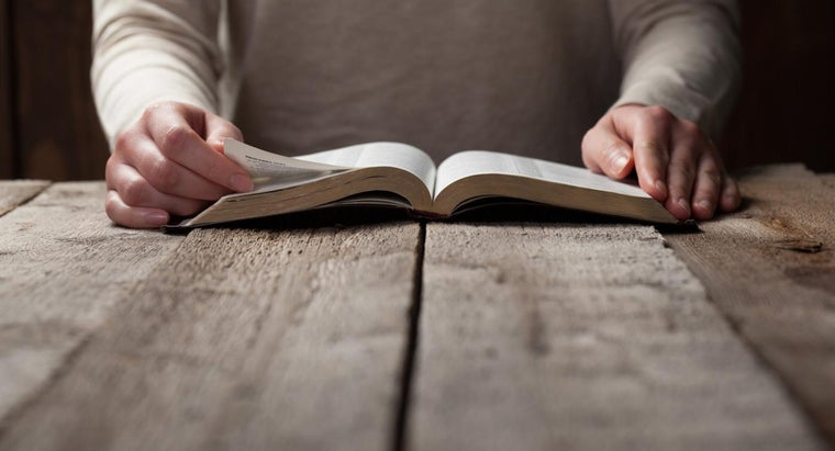 Is the YouVersion of the Bible Free to Download?
