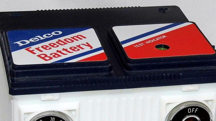 Are ACDelco Batteries High-Quality?