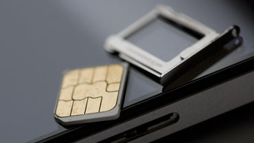 How Do You Activate an AT&T Sim Card?