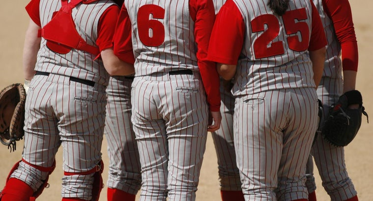 Where Is an Accurate Source for College Softball Results?