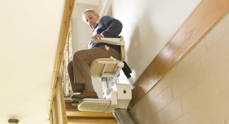 What Are Some Tips for Comparing the Prices of Stair Lifts?