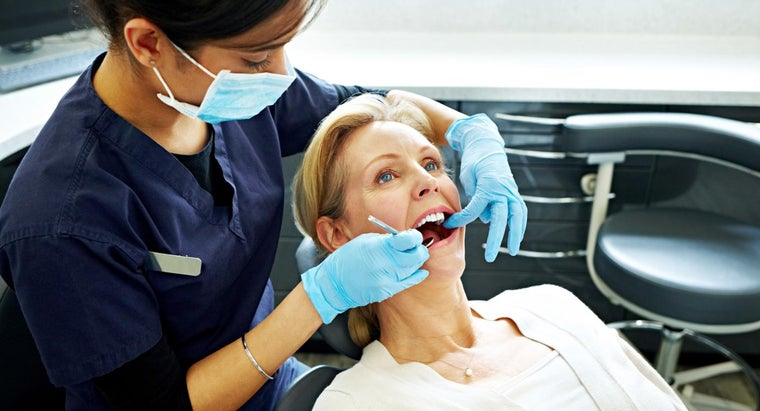 Who Are Some Highly-Rated Emergency Dentists in Liverpool, New York?