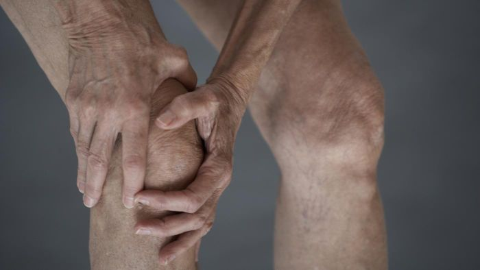 What Is the Treatment for Knee Arthritis?