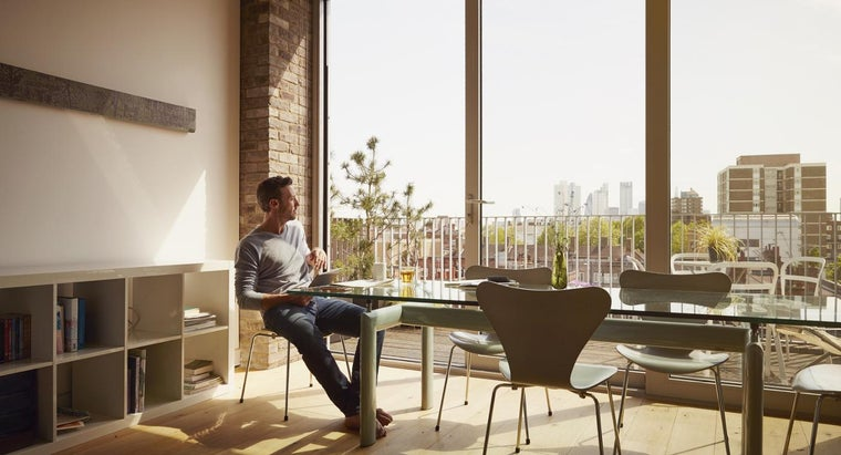 What Are Some Services Offered by Crest Windows?