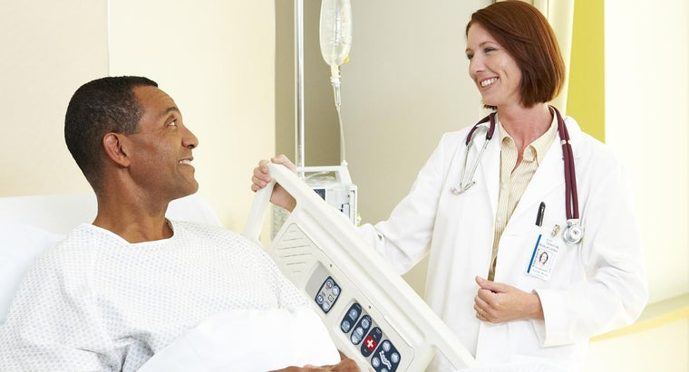 What Are the Symptoms of a Kidney Infection?