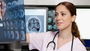 What Type of Doctor Diagnoses Neurological Disorders?