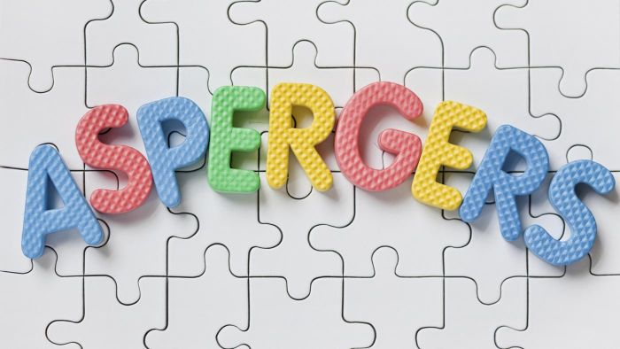 How Common Is Asperger's Syndrome?