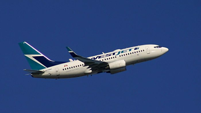 What Is the Baggage Allowance at WestJet Airlines?