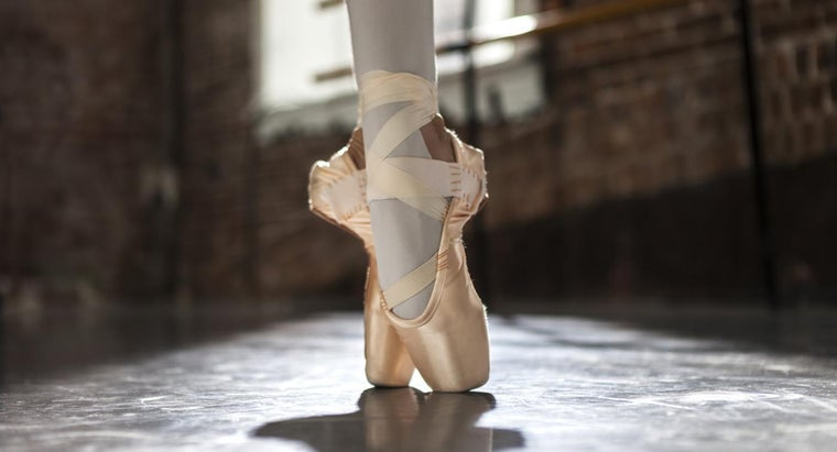What Are Some Free Online Ballet Classes?