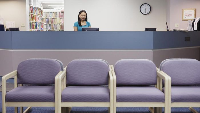 How Do You Find Clinics That Accept Medicaid in Your Area?