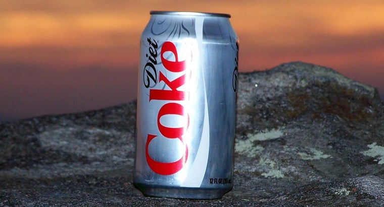 How Accurate Are the Claims That Diet Coke Is Harmful?
