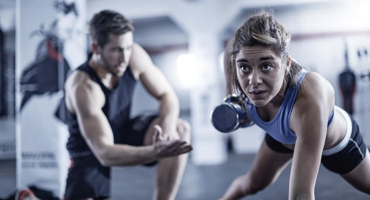 Which Fitness Clubs Offer Lifetime Membership?