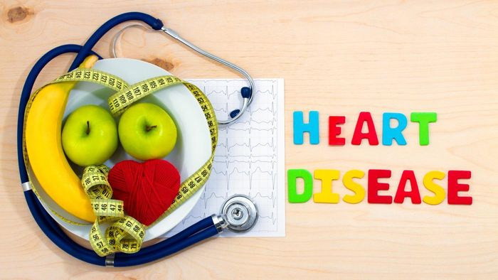 Where Can You Obtain Information on Heart Disease?