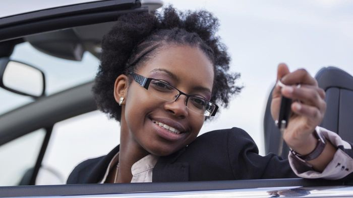What Jobs Are Available for Car Drivers?