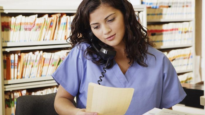 Where Can You Find Medical Billing Codes?