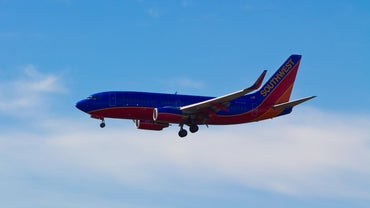 How Does Southwest Airlines Compare to Other Airlines?