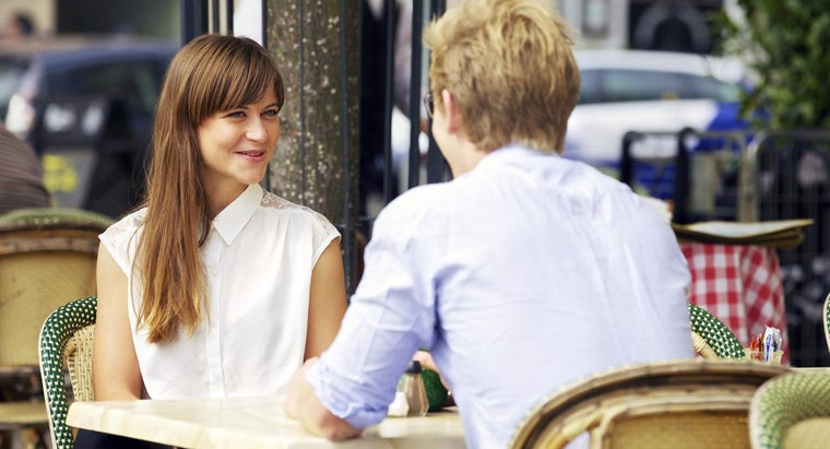 What Is the Cost for the It's Just Lunch! Dating Service?