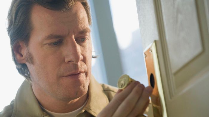 What Are Some Average Locksmith Rates?