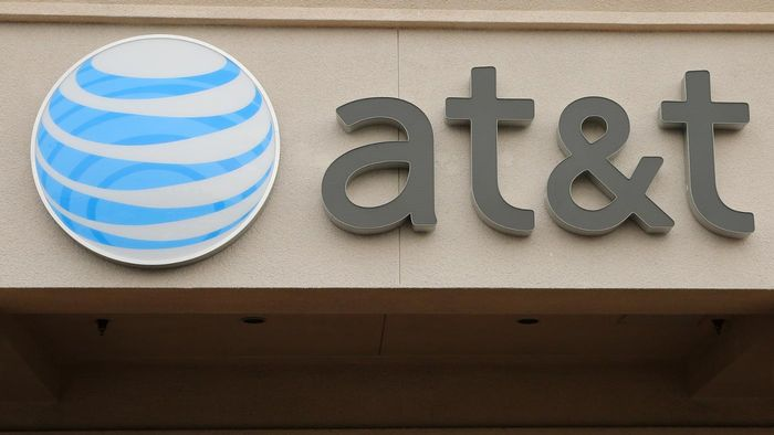 How Do You Replenish an AT&T GoPhone?