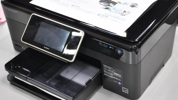 How Can You Get Online Support for HP Printers?