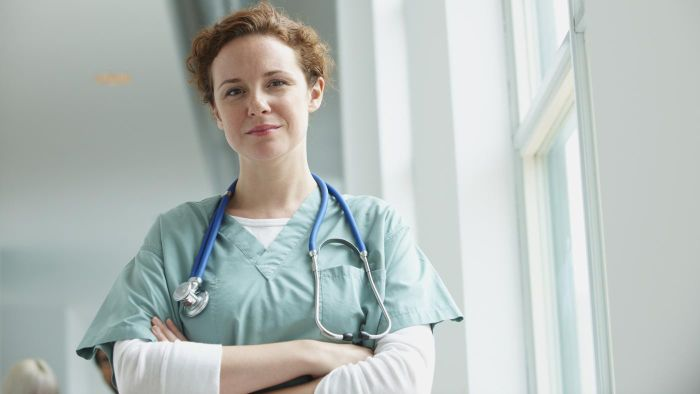What Are Some Tips for Getting Into Nursing?