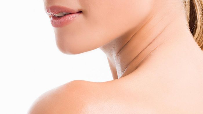 Does Insurance Cover the Cost of Neck Lift Surgery?