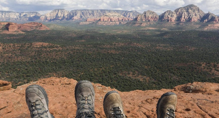 What Are Some Fun Weekend Activities to Do in Arizona?