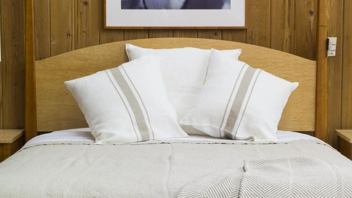What Is the Size of a Standard Pillow?