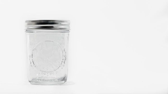 Where Can One Find Mason Jars for Sale?