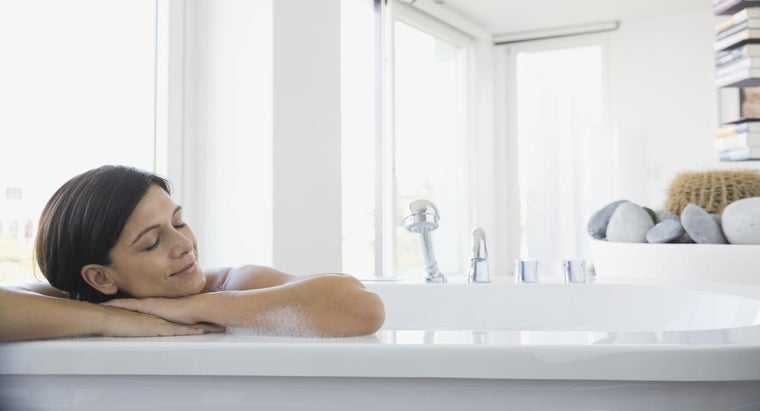What Is a Home Cure for a Yeast Infection?