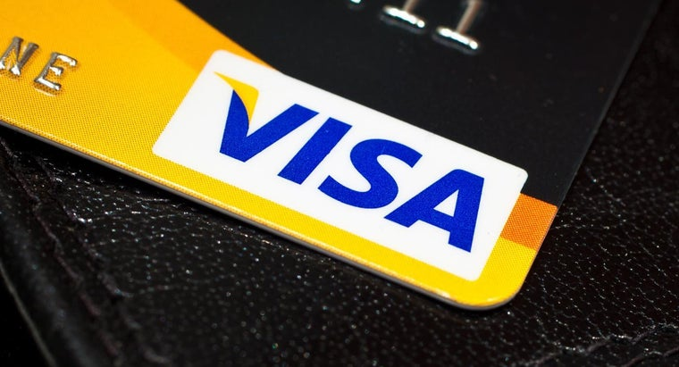 How Do You Apply for a Credit Card?