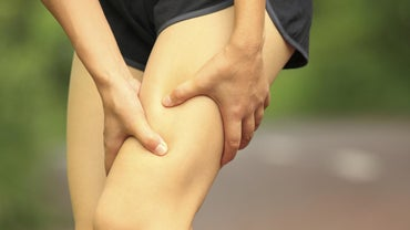 What Causes Pain in the Inner Thigh?