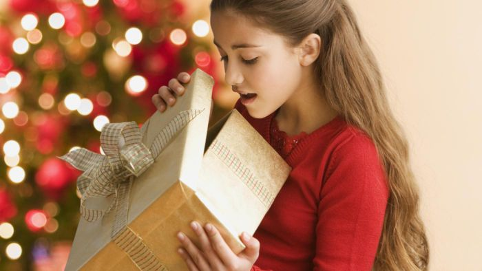 What Are Some Gift Ideas for 10-Year-Old Girls?