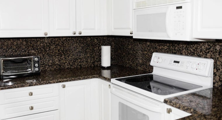 Where Can You Buy Cheap Used Electric Stoves?