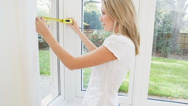 How Do You Measure Windows?