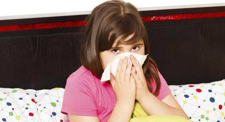What Are Some Quick Remedies for a Cough?