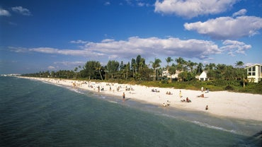 How Do You Search MLS Listings for Naples, Florida?