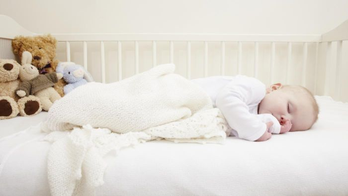 What Are the Standard Dimensions of a Baby Crib Mattress?