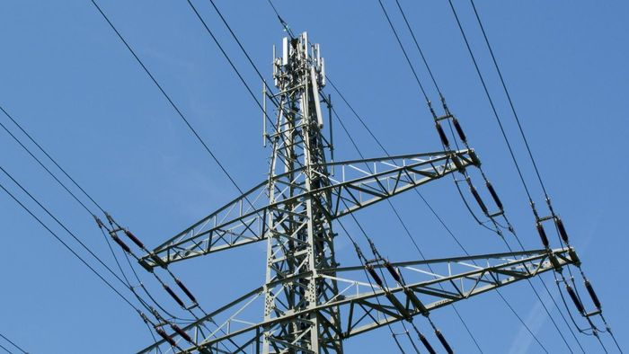 How Do You Compare Available Electricity Rates?
