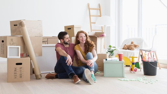 What Are Different Sources of Mortgage Financing?
