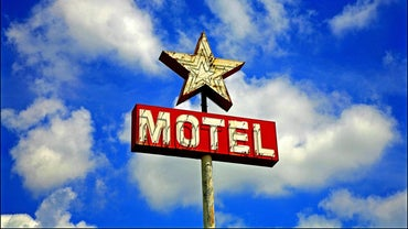 How Do You Find Motels That Offer Hourly Rates?