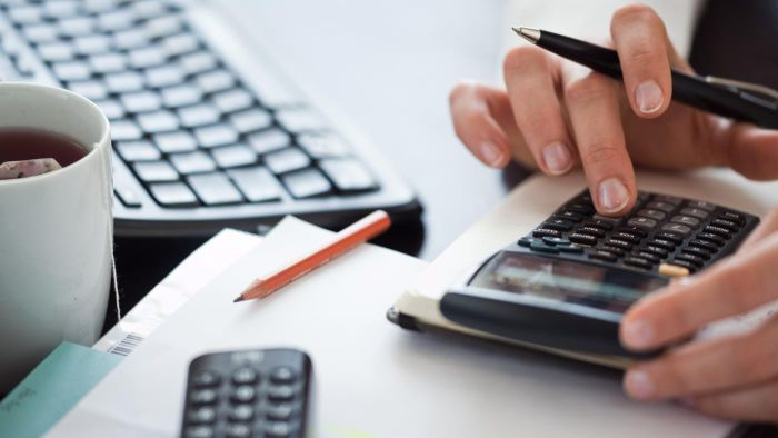 Where Can You Find an Online IRA Penalty Calculator?