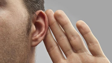 Can You Put Hydrogen Peroxide in Your Ear?