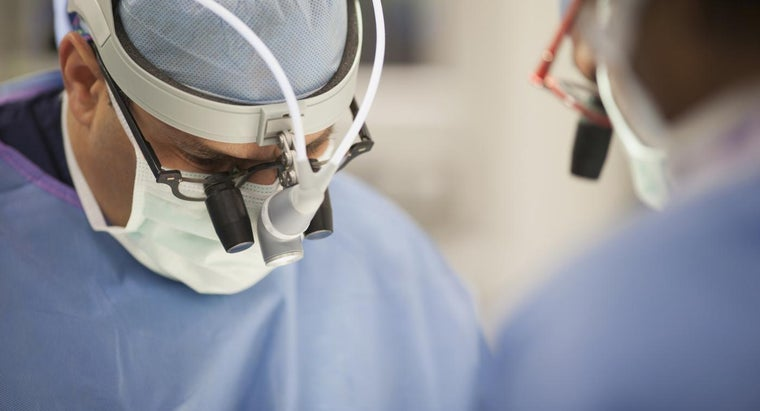 What Is a Good Way to Find Ratings for Orthopedic Surgeons?