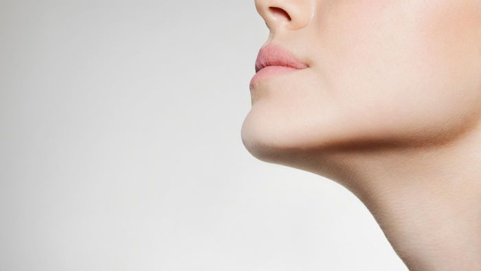 What Are the Symptoms of a Neck Tumor?